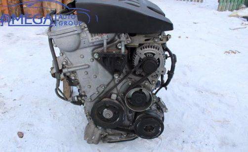 Двигатель на Toyota Matrix 2ZR-FE