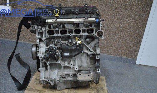 Двигатель на Mazda 3 B6ZE