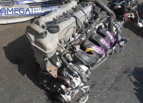Двигатель на Toyota Premio 1NZ-FE